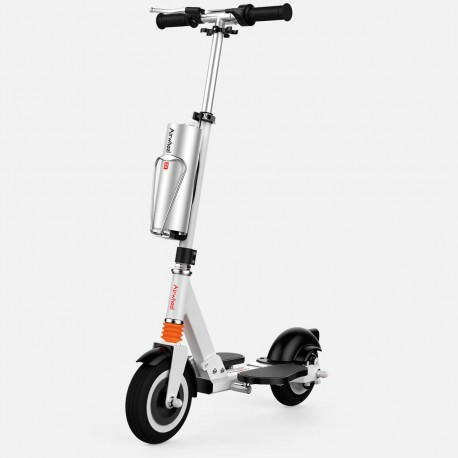 Airwheel Z3 Electric Scooter White Monopattino Elettrico