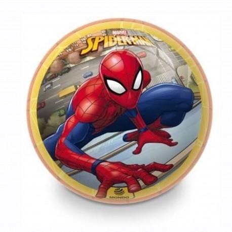 Mondo Marvel Spider-Man Pallone Spiderman The Ultimate (2013) 05477 - 1 pz.