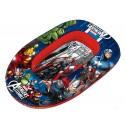 Marvel Canotto Avengers (Saica 9726) Barca Gonfiabile 90cm