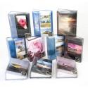 Album fotografico 100 foto 10x15 cm.