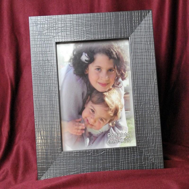 Portafoto da tavolo cm 10x15 capestoreonline - Album portafoto 10x15 ...