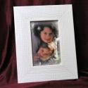 Portafoto da Tavolo cm. 10x15 Vari Colori