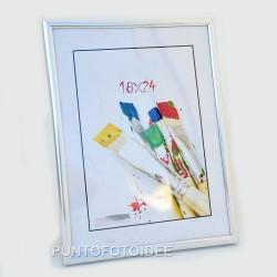 Cornice da Tavolo e Parete in Crilex 18x24 cm.