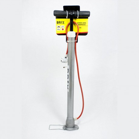 Brix Pompa Aria Compressa 60 cm.