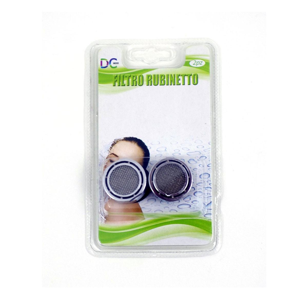 Design bagno bidet : Filtro rompigetto rubinetto per lavandino cucina, bagno, bidet ...