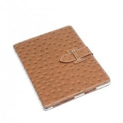 Cover iPad 2/3/4 in Ecopelle Custodia Protettiva