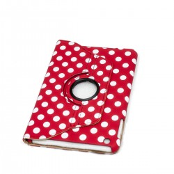 Cover per Apple iPad Mini