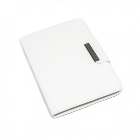 Cover per Apple iPad Mini