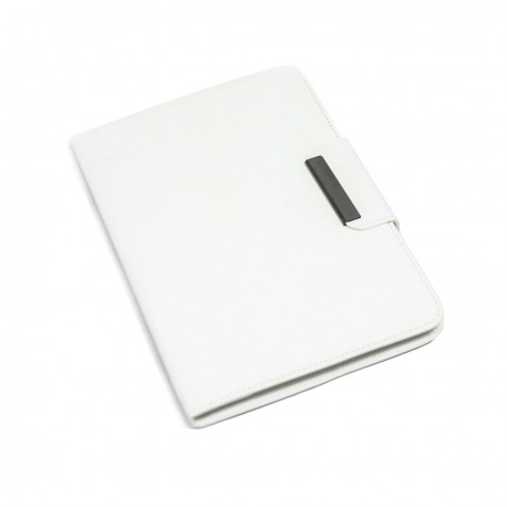 Custodia per Apple iPad Mini cover Bianco