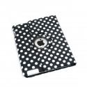Cover per iPad 2/3 custodia di protezione