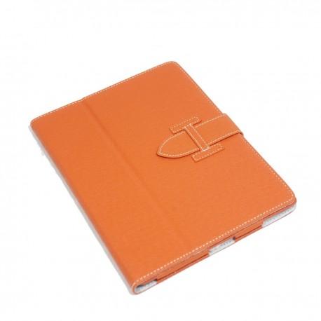 Cover iPad 2 - iPad 3 - iPad 4 di protezione