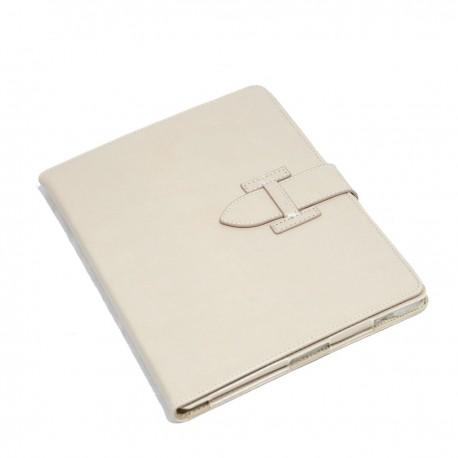 Custodia di protezione per iPad 2/3/4