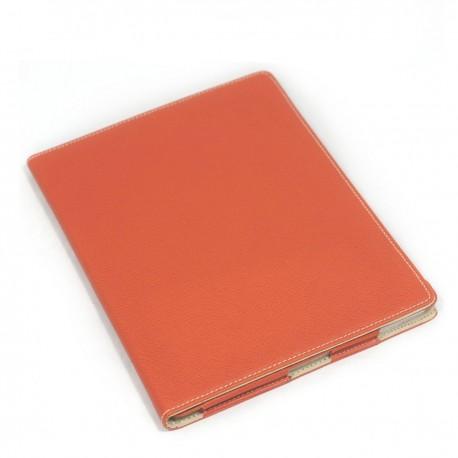 Cover protettiva iPad 2/3/4