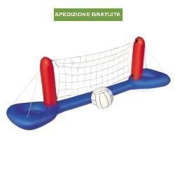 Сеть надувной волейбол Bestway
