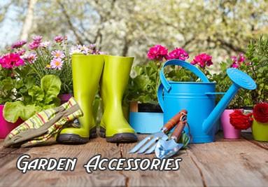 http://www.capestoreonline.com/en/53-garden-tools